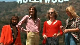 Fleetwood Mac - Why (Live 1974)