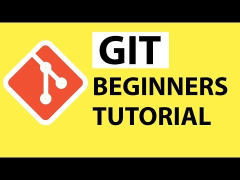 Git Tutorial for Beginners: Learn Git in 1 Hour
