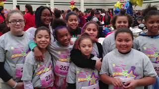 Eye on Elementary: Marvine Elementary School