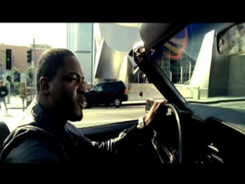 Taio Cruz feat. Luciana - Come On Girl