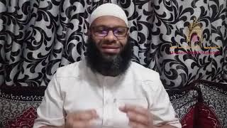 """الأخ عادل أبو سمية """"لطائف بلاغية في آيات الصيام الحلقة 5´´"""