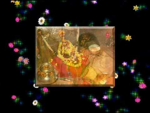 माता वैष्णो के आए नवरात्रे