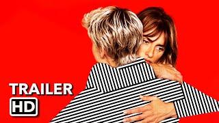PARALLEL MOTHERS (2021) - Pedro Almodóvar, Penélope Cruz - HD Trailer - English Subtitles