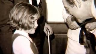 Anne-Sophie Mutter - Liebesleid [Kreisler]