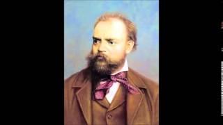 Anton Dvorak - String Quartet no.13