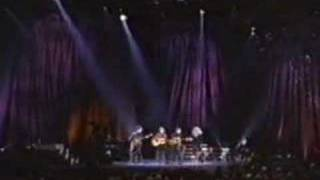 Anne Murray - Save The Last Dance For Me MTV