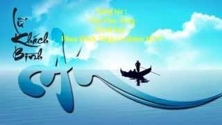 Lữ Khách Bình An - Văn Duy Tùng