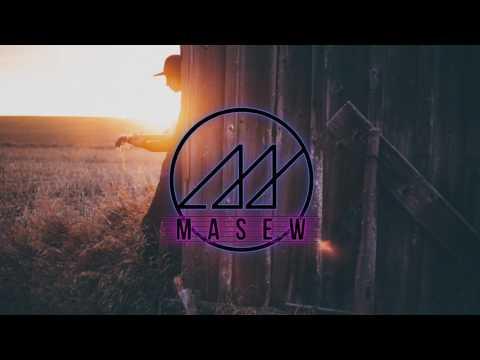 Đi Theo Bóng Mặt Trời - Đen X Giang Nguyễn ( Masew Remix )