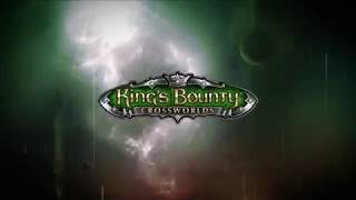 VideoImage1 King's Bounty: Crossworlds