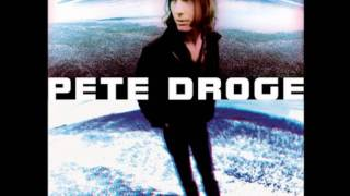 Pete Droge- Eyes On The Ceiling.wmv