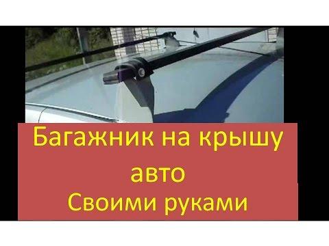 Цены на запчасти чери амулет в украине