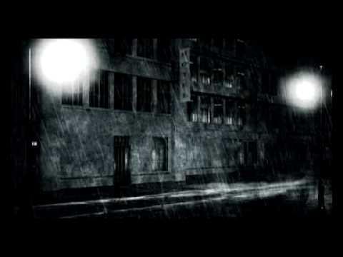 KOFE-IN - KOFE-IN Sebe mi dej - Official Music Video