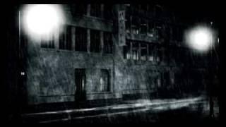 Video KOFE-IN Sebe mi dej - Official Music Video