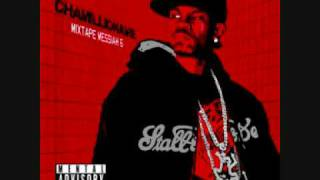 Mixtape Messiah 6 Chamillionaire - Switch Styles Reloaded
