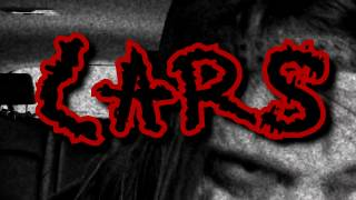 Cars - Gary Numan Metal Cover #SMGOldiesButBaddies