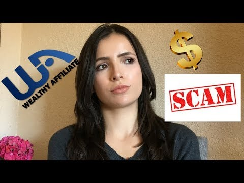 mp4 Wealthy Affiliate Vs, download Wealthy Affiliate Vs video klip Wealthy Affiliate Vs