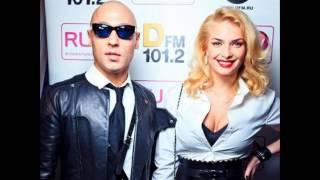 Никита и Татьяна Котова (ex.ВиаГра)   Прости