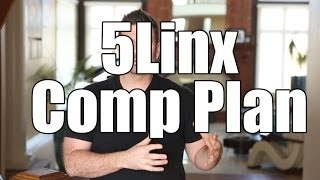 5linx compensation plan - how to become a top earner with the 5linx compensation plan