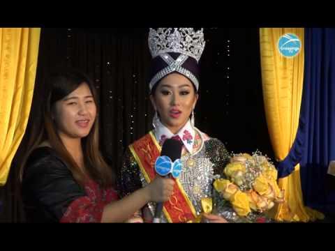 Hmong Report Dec 04 2014