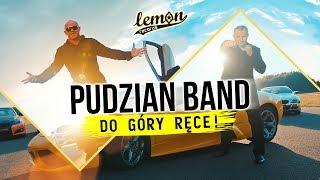 Pudzian Band - Do Góry Ręce