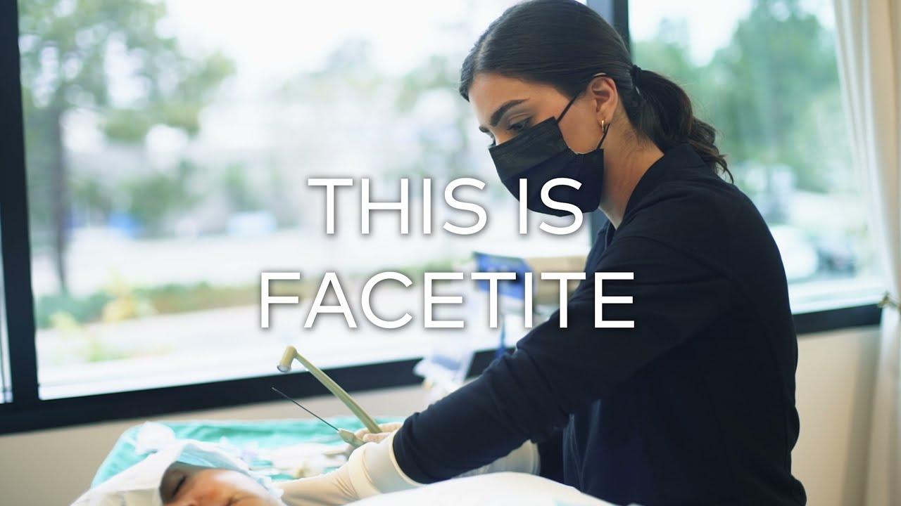 Video Thumbnail of Rachael Ostrea performing task
