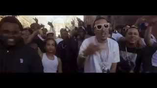 P. DIDDY - WE DEM BOYZ (REMIX) FT. MEEK MILL & FRENCH MONTANA CLIP VIDEO