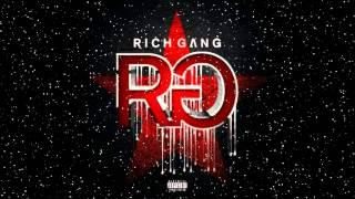 Rich Gang   Tell Em ft  Young Thug, Rich Homie Quan
