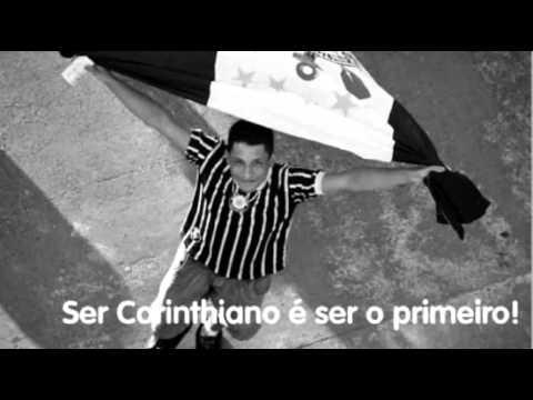Manifeste-se no Dia do Corinthians