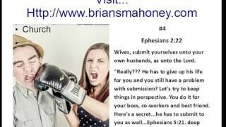 Top 10 |Wedding Scriptures |Wedding Bible Verses |Marriage Bible Verses |Bible Verses for Weddings