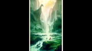 """""""The path of Angels""""- OrbitallyAttica Music - Stefano Salzano"""