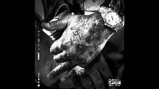 Chinx - Thug Love Feat. Jeremih ( WELCOME TO JFK ) + Lyrics