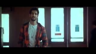 Ishq Mubarak Sad Version (Arijit Singh ) Unplugged Tum Bin 2