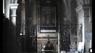 preview picture of video 'BADIA DI S.GEMOLO'