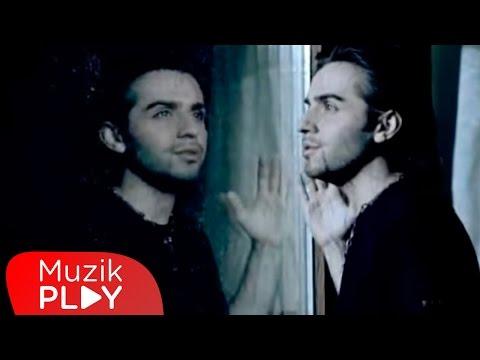 İsmail Yk Nerdesin Official Video