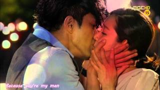 The Greatest Love - Because You Are My Man OST [ENG SUB]