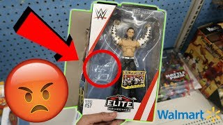 Descargar Mp3 De Toy Hunt Wwe Gratis Buentema Org