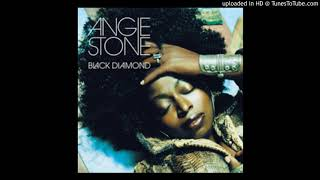 Angie Stone  Visions (Audio)