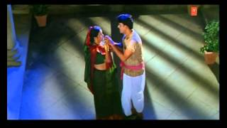 Maai Baap Ke Charniyaan Mein (Full Bhojpuri Video Song) Raja Bhojpuriya