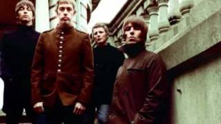 Beady Eye - Beatles And Stones (Rehearsal Live)