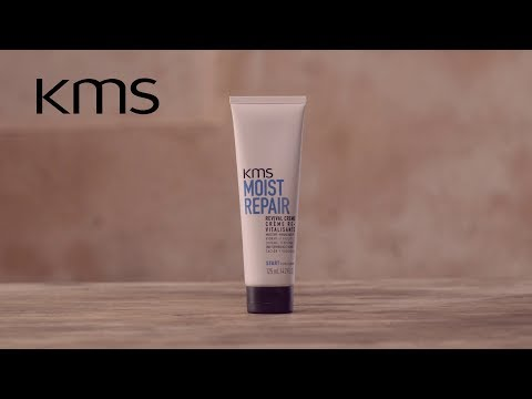 KMS MOISTREPAIR Revival Creme