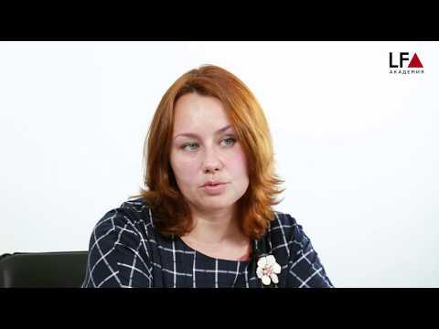 Доказывание по делам об административных правонарушениях | Дмитрикова Е.А.