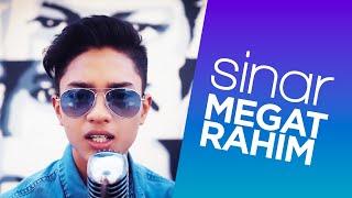 Megat Rahim - Sinar (Official Music Video)