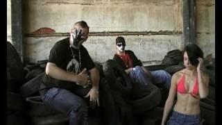 feat Timeout Mc - Časovaná bomba (Original)