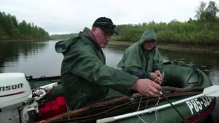 Вологда отчет о рыбалке