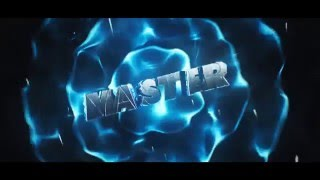 Intro // Master // Break ! //