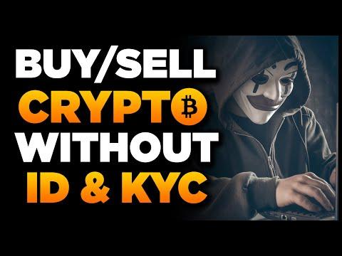 Cryptocurrency mt4 brokeriai