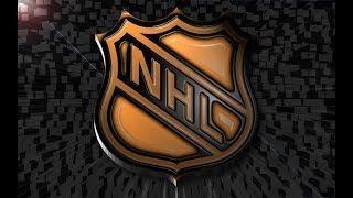 Прогнозы на спорт (прогнозы на хоккей, НХЛ) . Разбор матчей