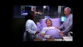 Grey's Anatomy - Season 9, Episode 7: I Was Made for Lovin' You - Video Youtube