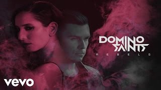 Domino Saints - Devil (Audio)