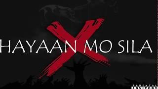 Hayaan Mo Sila  Ex Battalion & O.C. Dawgs Lyrics